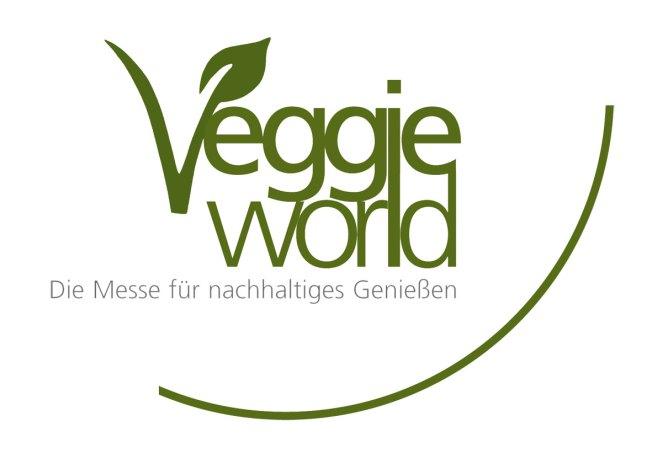 Veggie World Wiesbaden