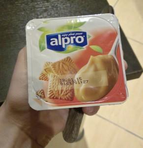 vegan in Kroatien Selbstversorgung Supermarkt Produkte